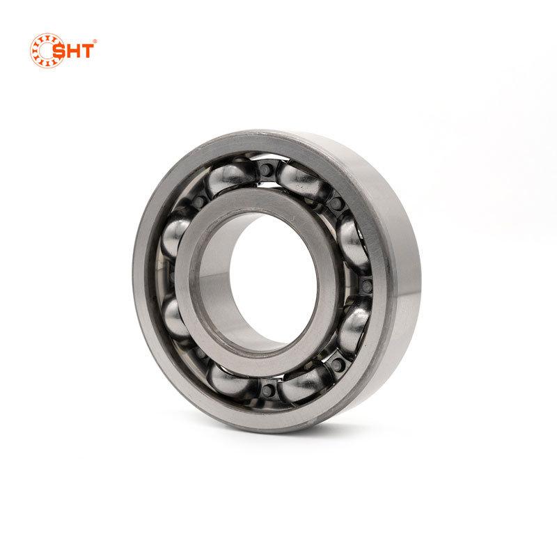SKF 6200-2RSJ Ball Bearings//Clutch Release Unit