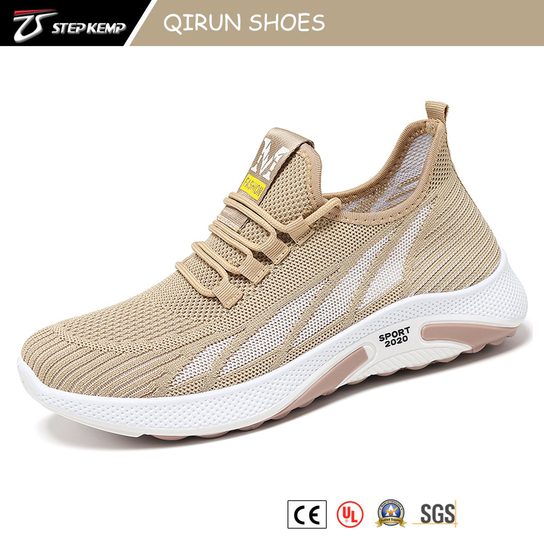 China Trendy Shoes Men High Top