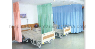suppliers for large the rod slide medical glide ceiling tracks privacy of manufacturers office sale curtain kit curtains on screen image right at dividers size drapery cubicle track hospital shower textile design disposable alibabacom curved mounted emergency and room