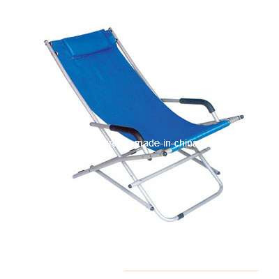 Superb Hot Item Outdoor Sunbathing Lightweight Folding Beach Bed Gmtry Best Dining Table And Chair Ideas Images Gmtryco