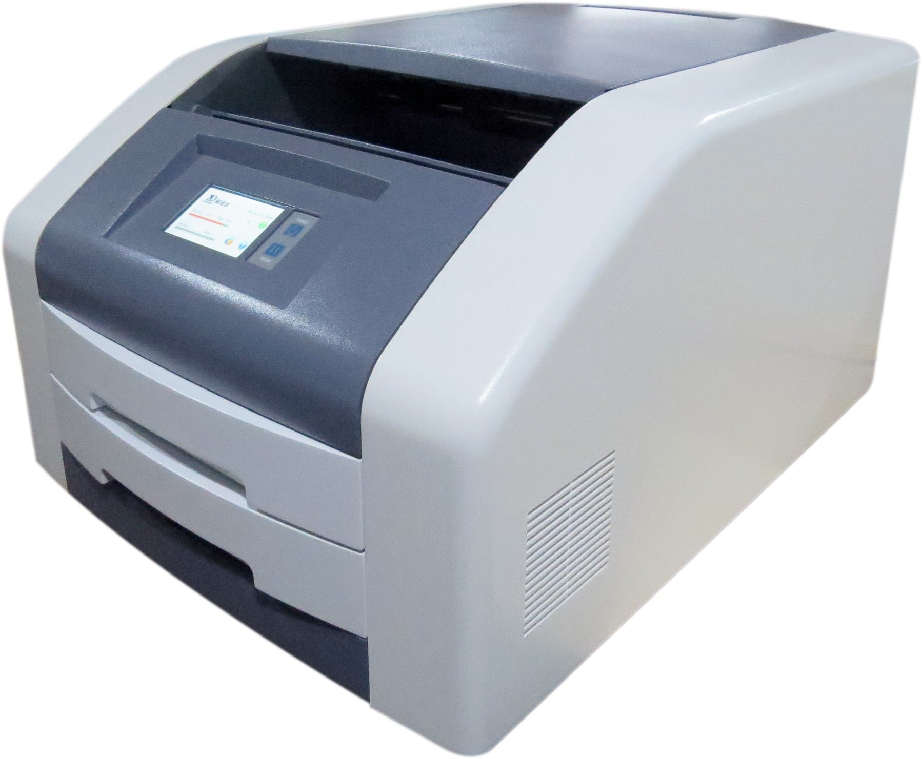 Global Medical Laser Imager Market 2020 Growth Factors, Product Overview,  Segmentation and Forecast Study to 2025 – The Courier