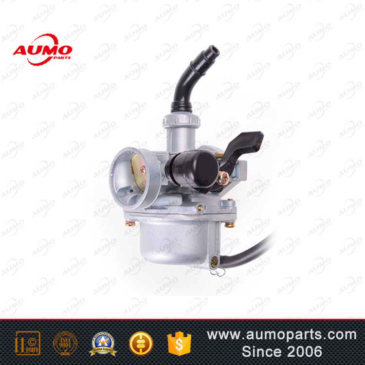 [Hot Item] Cheap Wholesale ATV110 Carburetor Chinese Motorcycles for Sale