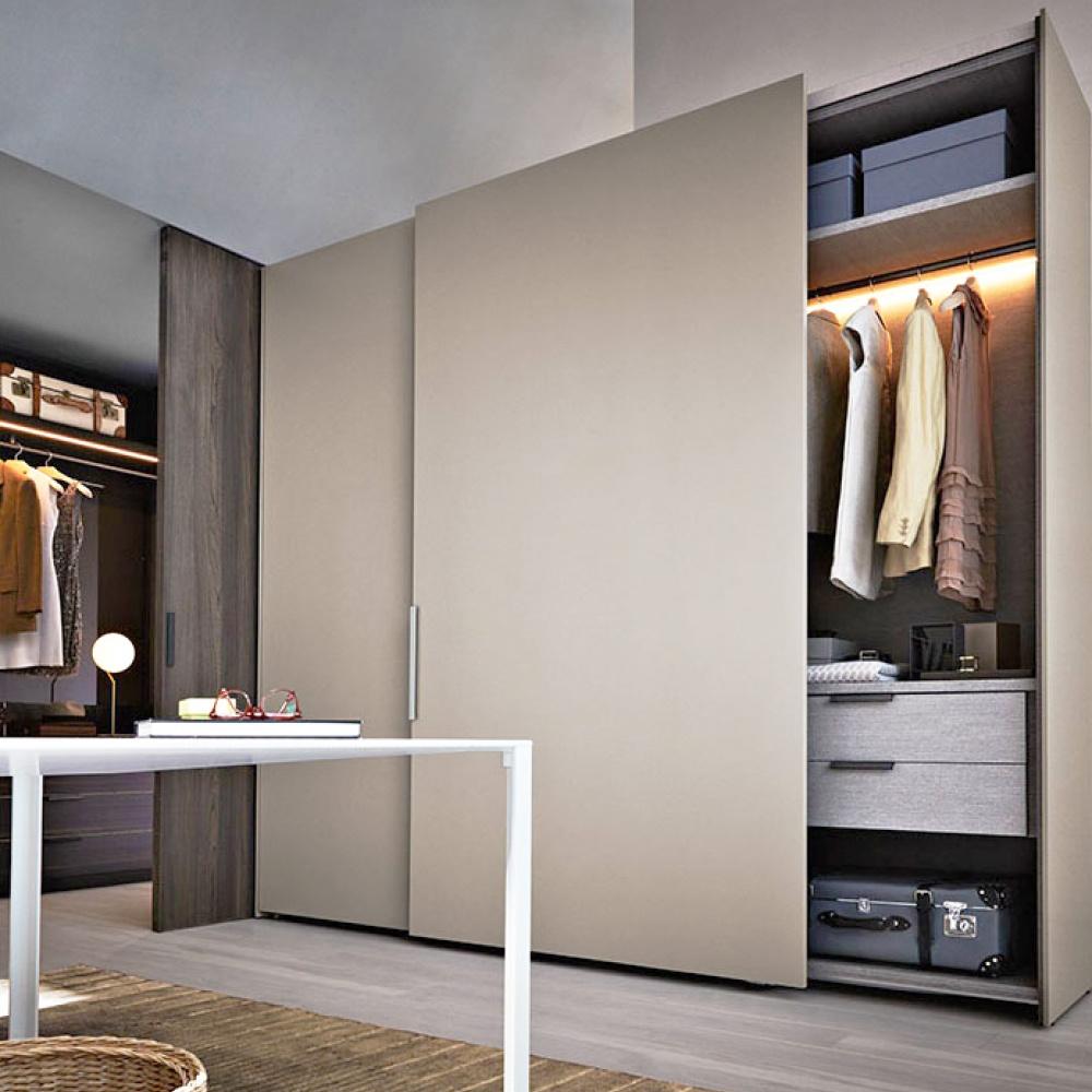 China Wholesale Custom Made Italian Modern Style Hotel ...