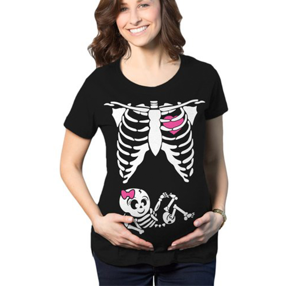 004671e7e5fb2 Plus Size Maternity Clothing | Amazon.com