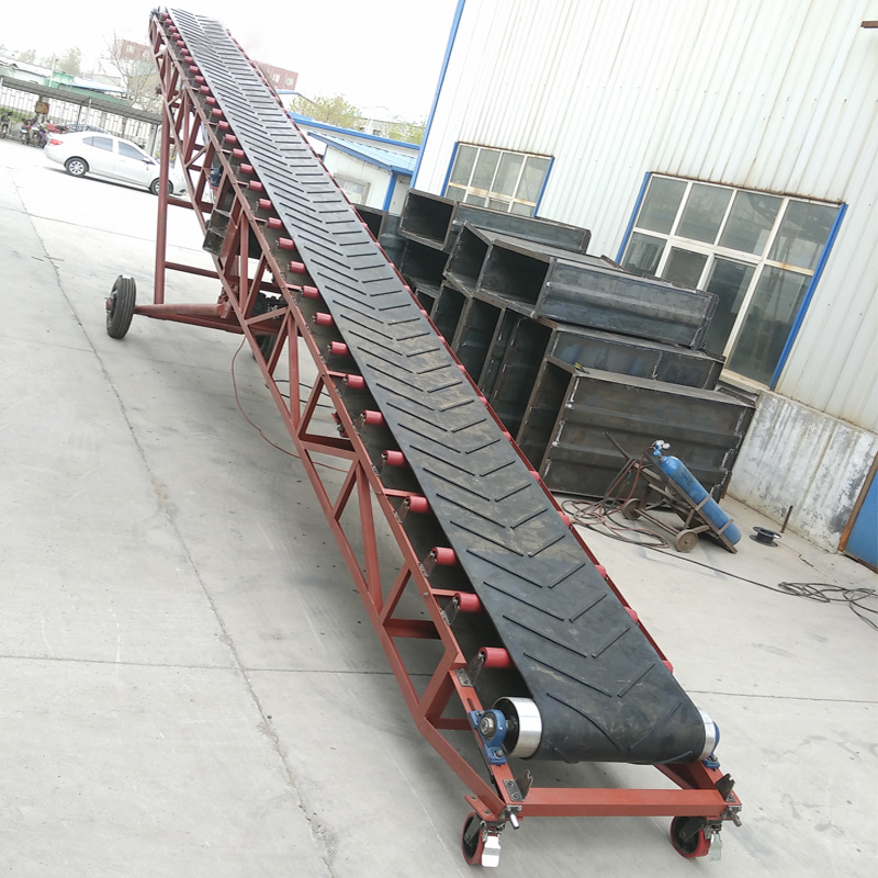 Image result for Conveying Equipment Market