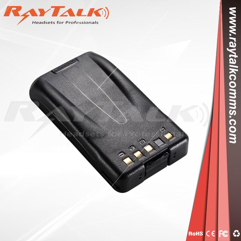 NEW BATTERY FOR MOTOROLA RADIUS P1225 NI-CD HNN9049A 1 YEAR WARRANTY!