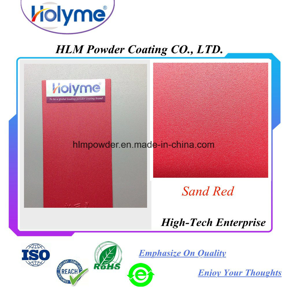 China Heat Resistant Powder Coatings For Fire Pit China High Temperature Uv Resistant