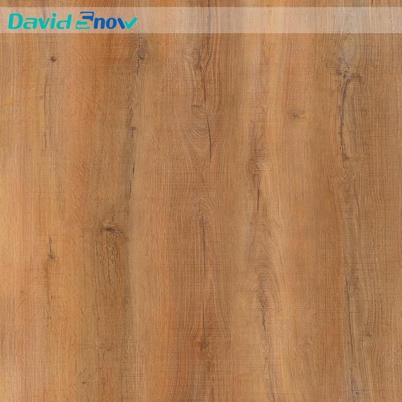 Loose Lay Pvc Vinyl Plank Flooring Tile