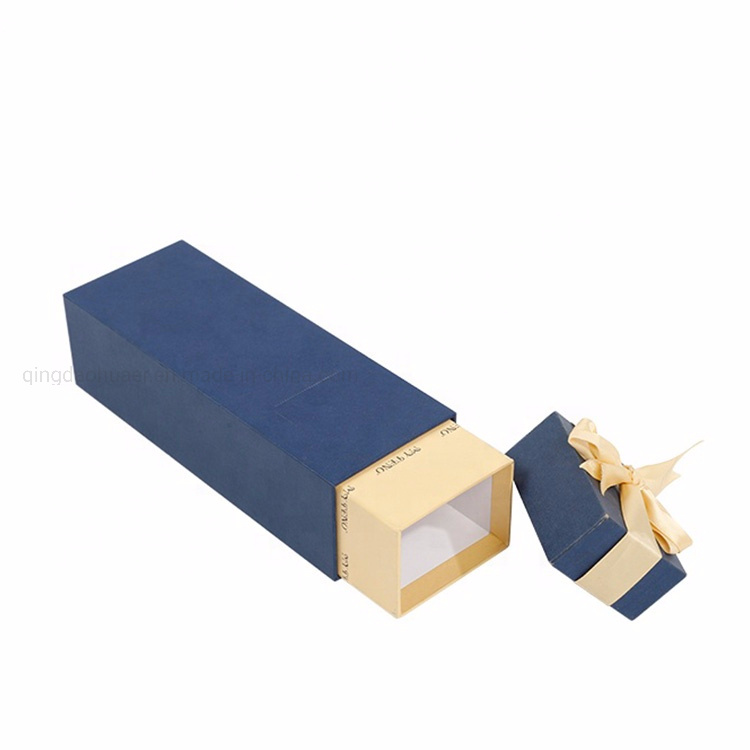 Wholesale Cardboard Gift - Buy Reliable Cardboard Gift from