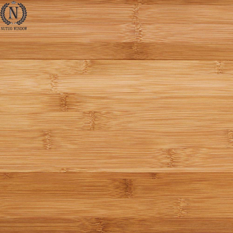 China Interior Waterproof Bamboo, Waterproof Bamboo Laminate Flooring