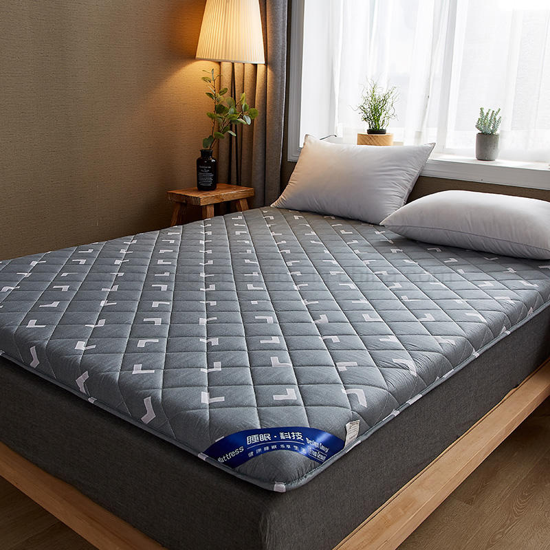 School Dorm Sofa Bed Mattress Soft Easy