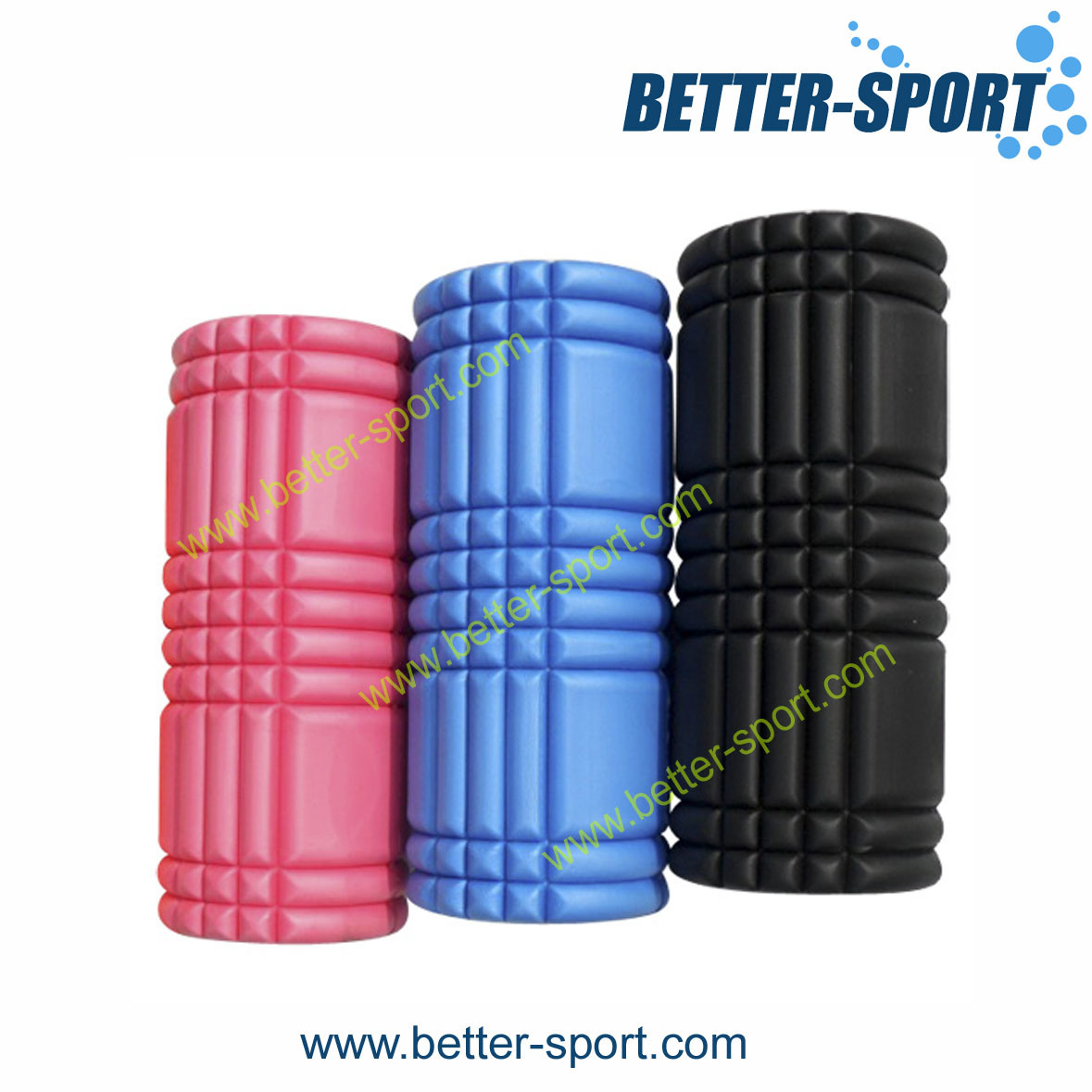 Foam Roller, EVA Foam Roller pictures & photos