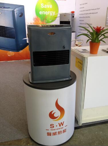 China Muti-Protection Electric Indoor Kerosene Heater - China Muti ...