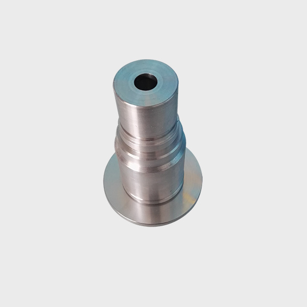 Precision Machining Part CNC Machining Part