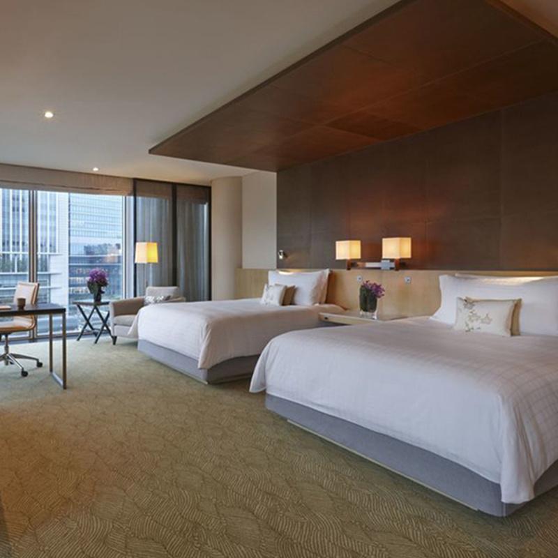 [Hot Item] Modern Elegant Big Lots Holiday Inn Hotel Living Room Furniture