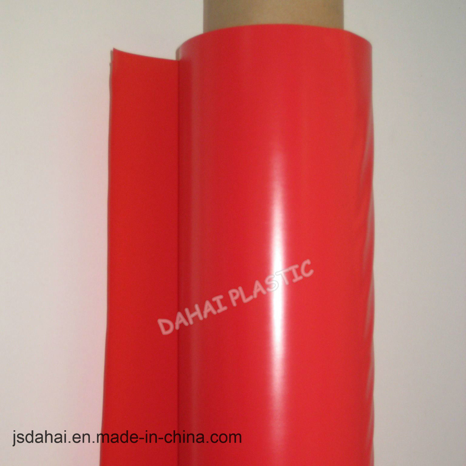 1800mm Colorful PVC Film for Raincoat pictures & photos