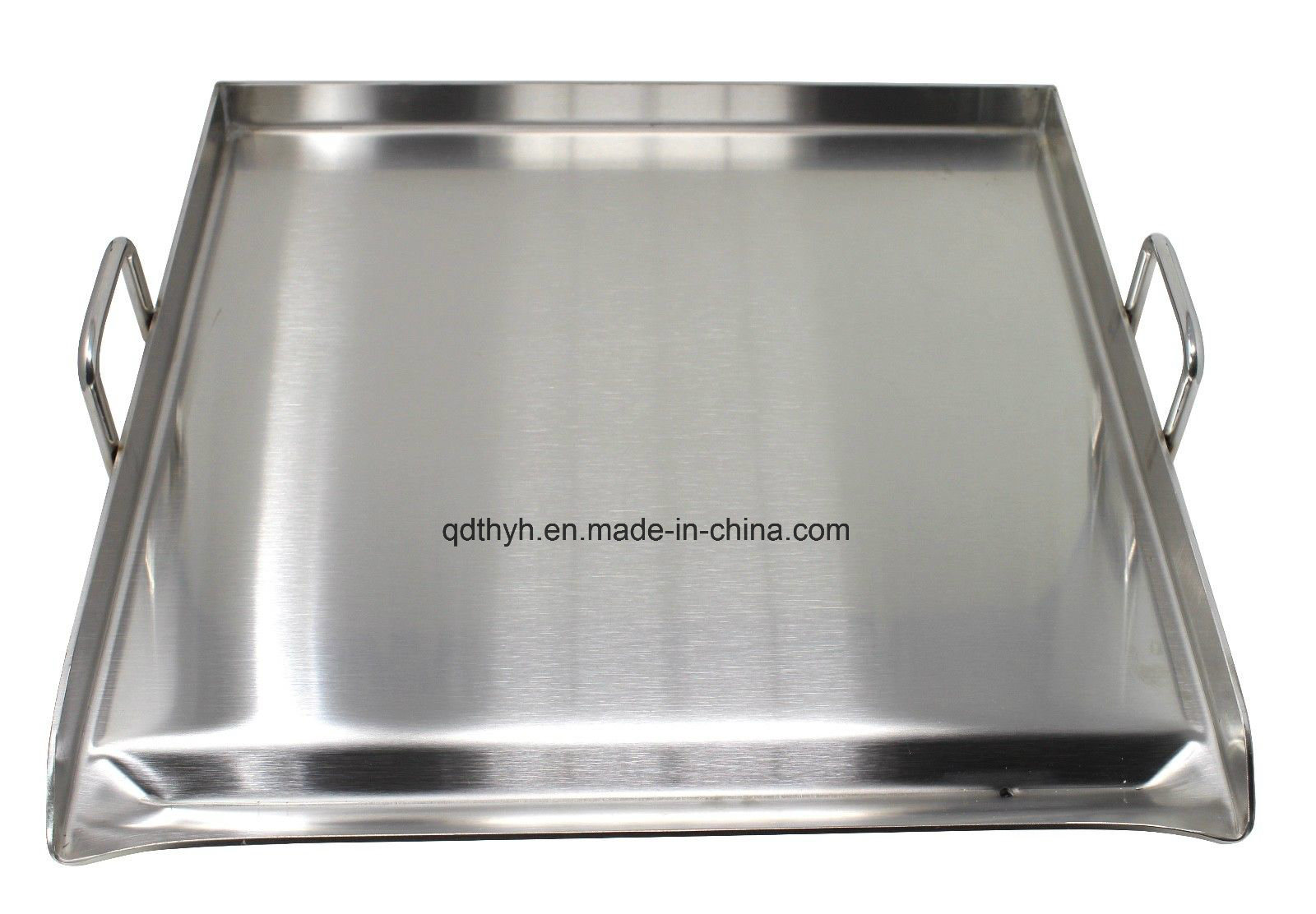 China 20 X Stainless Steel Portable