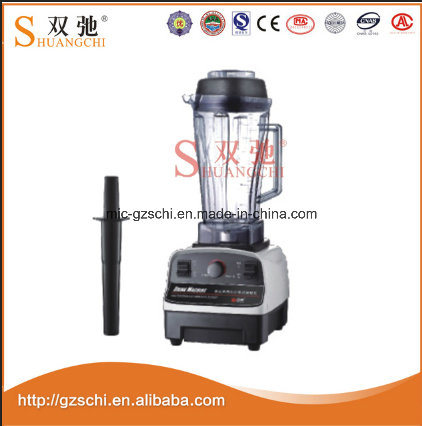 Hot Selling Durable Juicer Extractor Blender