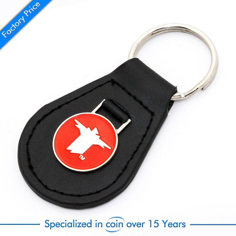 adc658527 Promotion Bus Leather Key Ring Parts Phone Personalized Phone Stand  Retractable