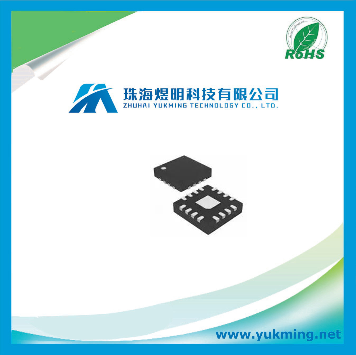 Headphone Amplifier Ic The Best 2018 Lifier Circuit Schematic Ts4601b Typical Lication Reference Design Audio Power Lm4808 Diagram For Two Channel