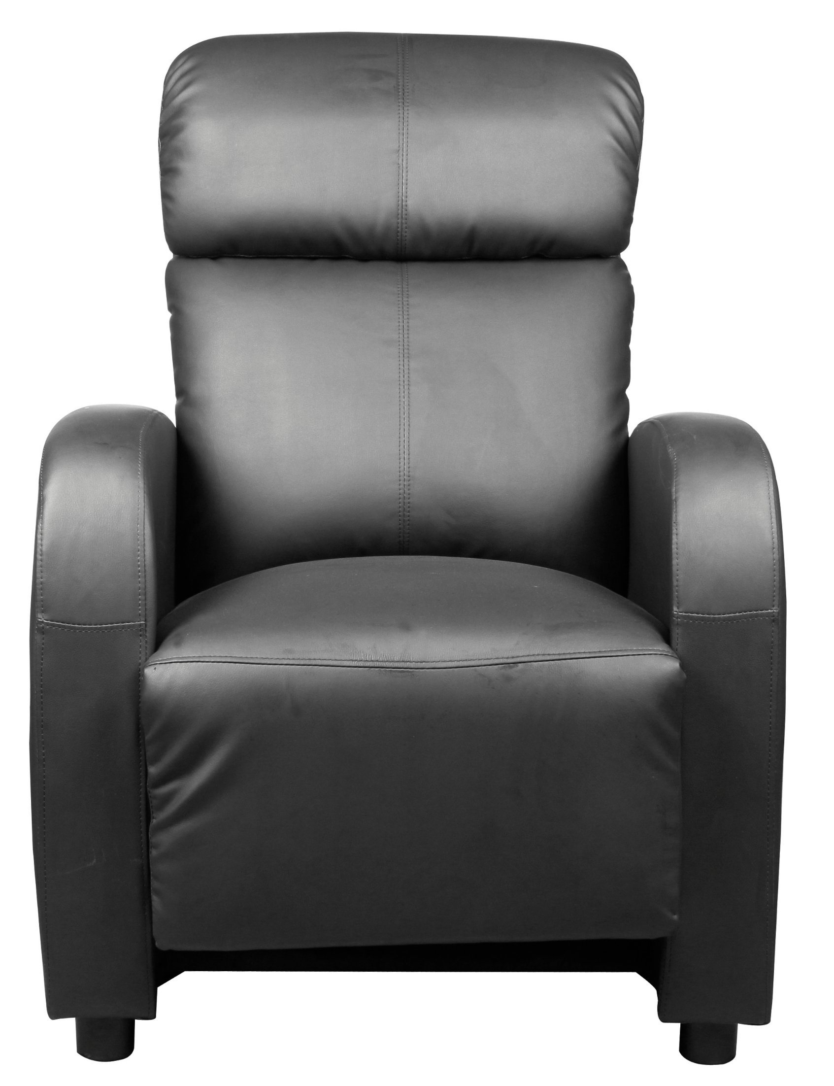 Recliner Lounger Modern House