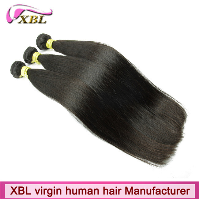 China Virgin Indian Weave Wholesale Hair Extensions Dubai Photos