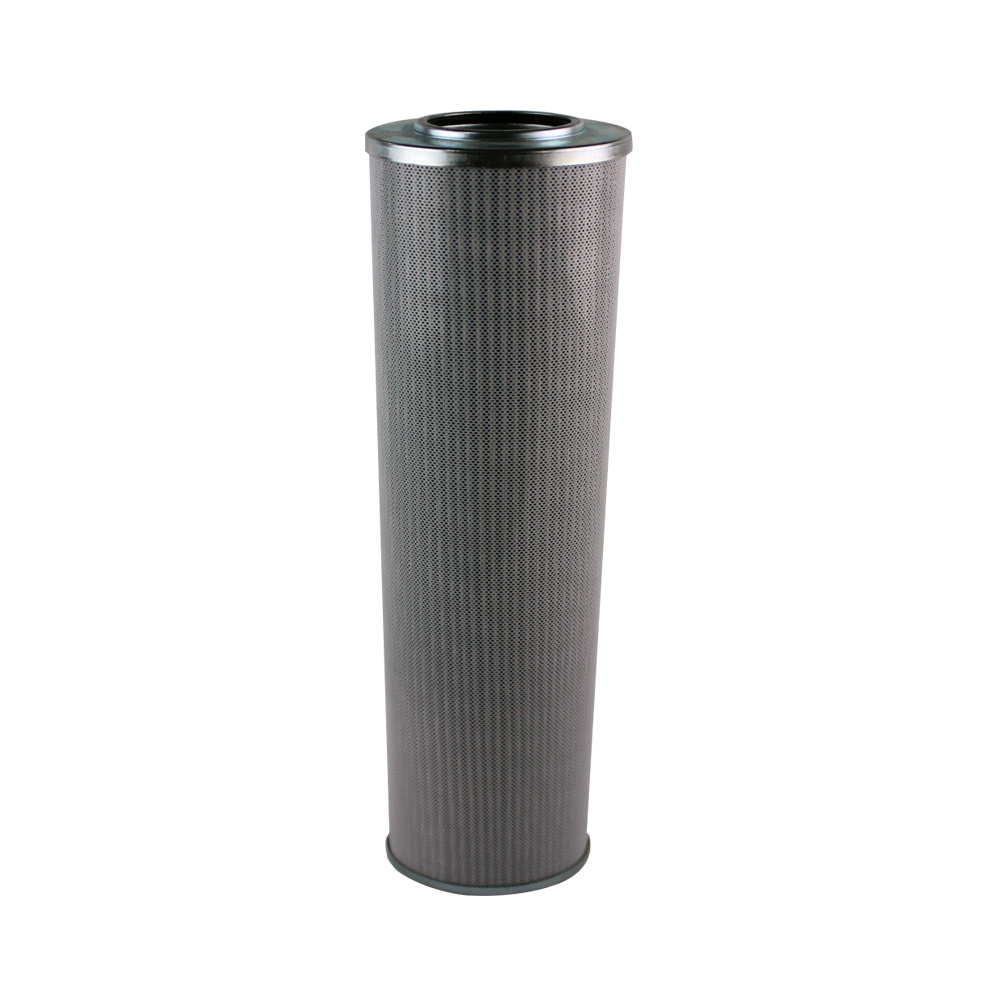 Replace High Efficiency EPE Hydraulic Oil Filter Element pictures & photos