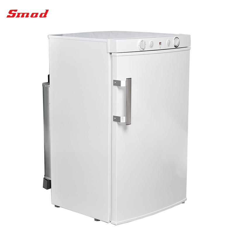 3 Way Refrigerator >> China 3 Way Gas Electricity Refrigerator Lpg Propane Refrigerator