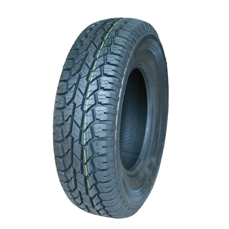 265 70r17 All Terrain Tires >> Hot Item China Suv Car Tire Lt235 85r16 225 75r16 245 75r16 265 75r16 285 75r16 265 70r17 All Terrain Car Tires Price