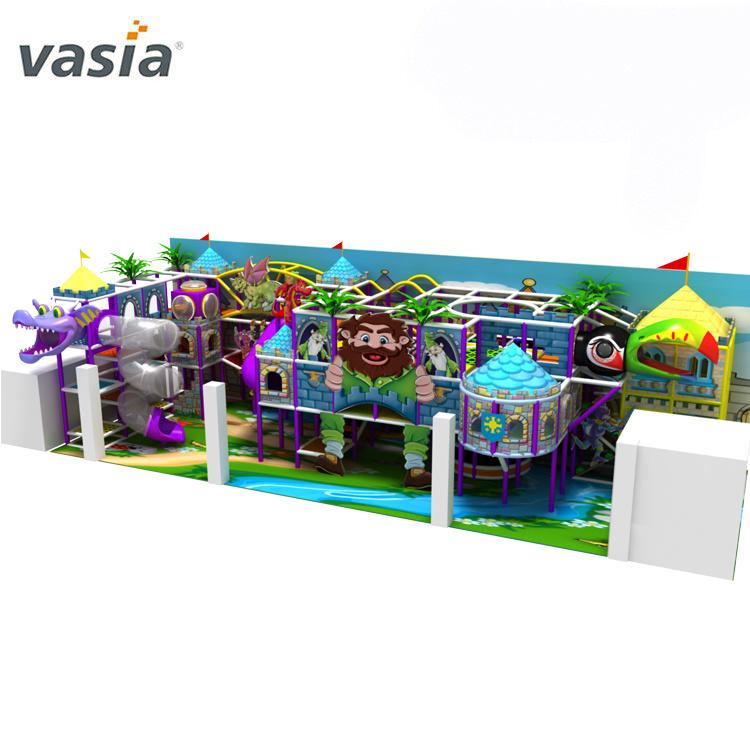 Discount-Indoor-Playground-Equipment-Pri