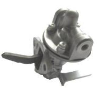 [Hot Item] Yanmar Fuel Pump 128270-52010 121256-52021 129301-52020 for 2GM20