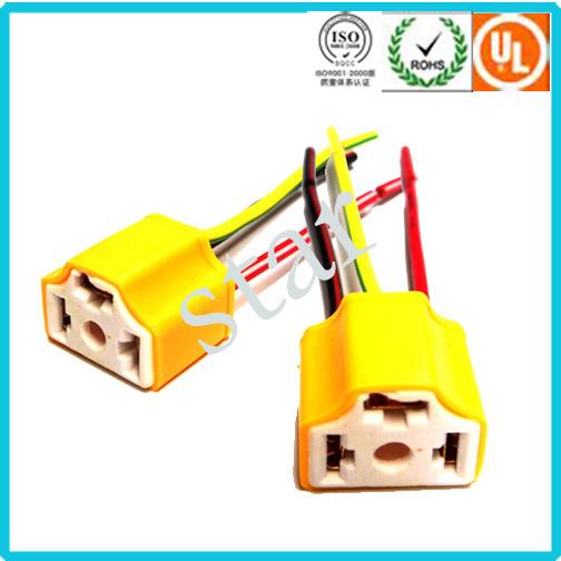 c3 wiring harness, h3 wiring harness, h13 wiring harness, h7 wiring harness, g9 wiring harness, h8 wiring harness, b2 wiring harness, s13 wiring harness, ipf wiring harness, h11 wiring harness, drl wiring harness, h2 wiring harness, h15 wiring harness, f1 wiring harness, e2 wiring harness, h1 wiring harness, h22 wiring harness, hr wiring harness, t3 wiring harness, on h4 wiring harness adapter