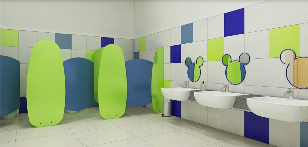 Kids Room Ideas Clipart