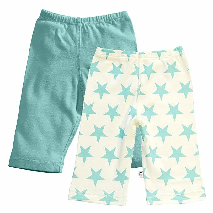 Fashion New Style Little babies Looped Pants Children Baby Boy Pants Toddler Trousers pictures & photos