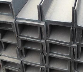 [Hot Item] U Channel Steel Sizes Hot Rolled U Type Channel Steel Bar