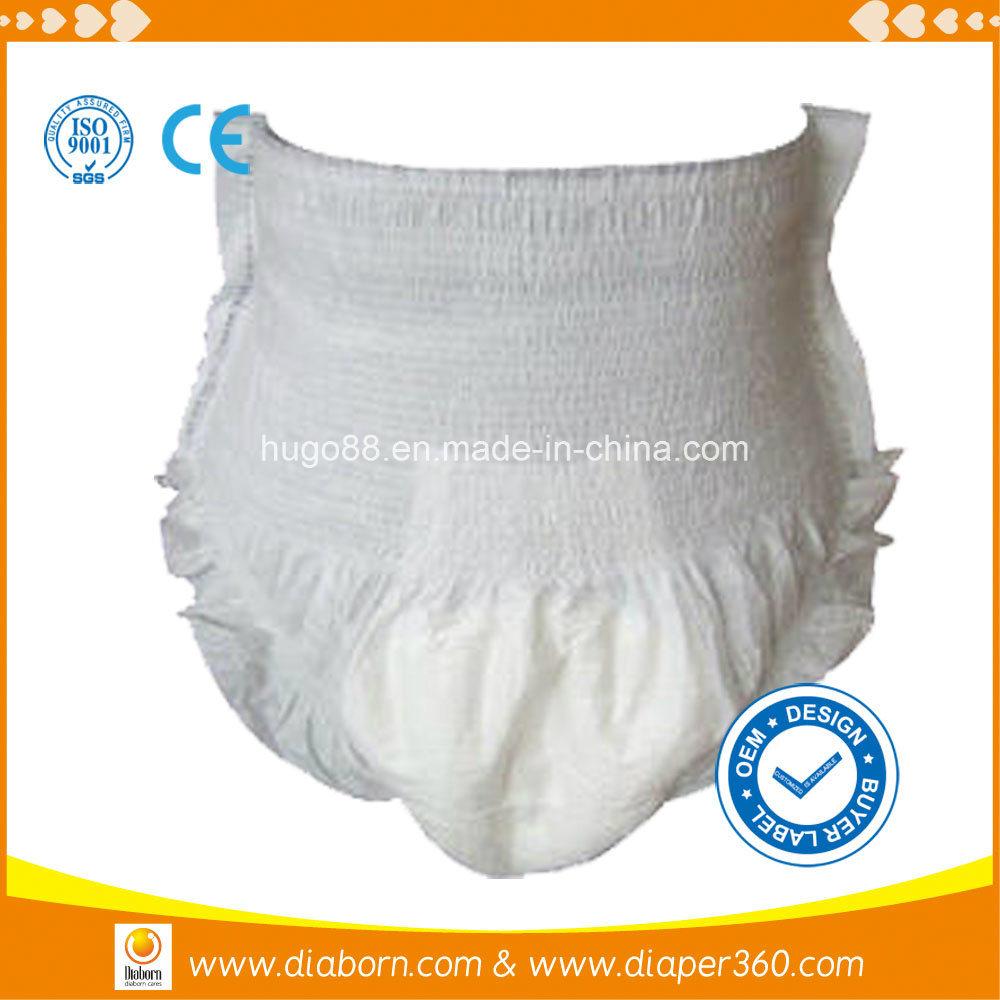 turkish-adult-baby-training-pants-sexcom