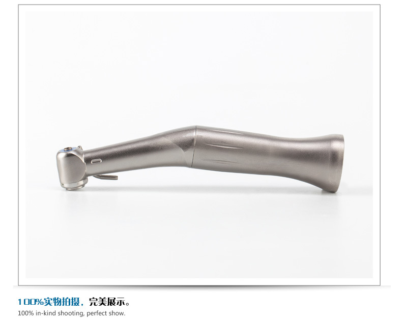 Tosi 20: 1 Implant Contra Angle K Type Handpiece pictures & photos