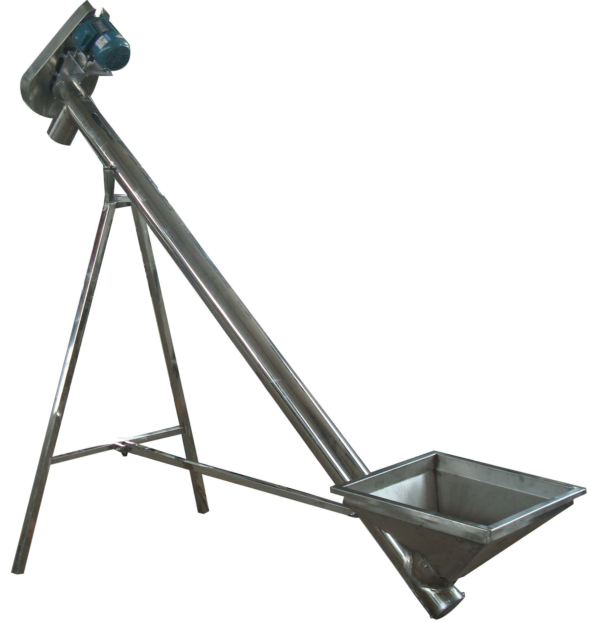 is products lb feeders capsule the feeder auger for