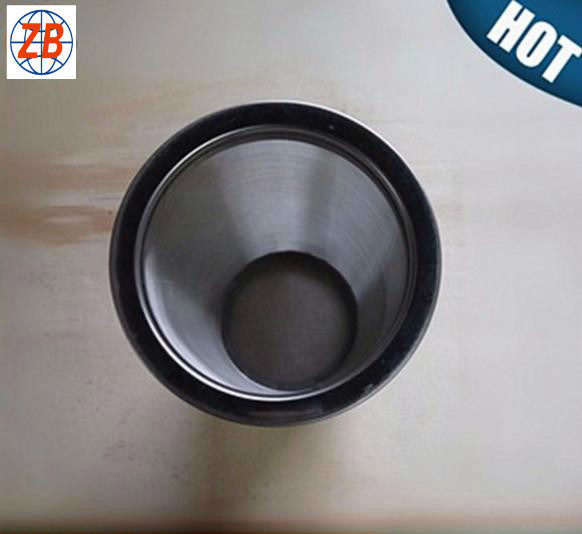 Food Grade 300 Micron 304 Stainless Steel Cold Brew Coffee Filter Tube for Mason Jar pictures & photos