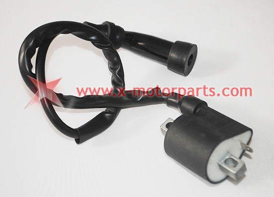 1.5KE30CA P6KE 1.5KE30 TVS diode 30CA Transient Suppression diode