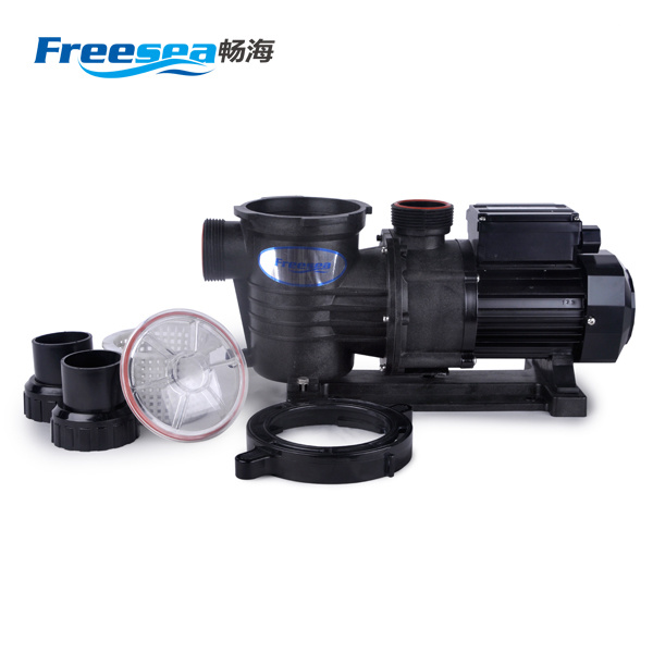 Water Filter for SPA Water Park pictures & photos