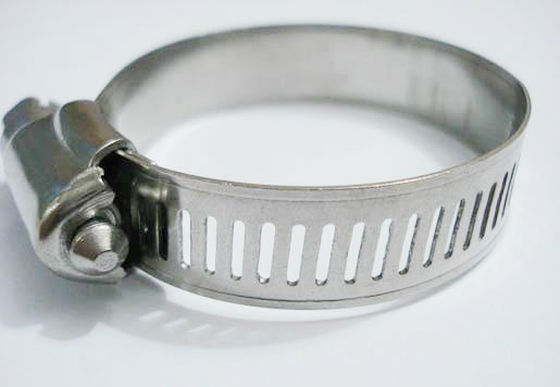 5220051 HOSE CLAMP 3//4/'/'-1 3//4--19-44 MM IDEAL stainless steel #20