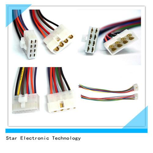 [Hot Item] 8 Pin Sumitomo Wire Harness Connector on kubota wiring, cooper wiring, denso wiring, toyota wiring, ford wiring, massey ferguson wiring, bosch wiring, john deere wiring, delta wiring,