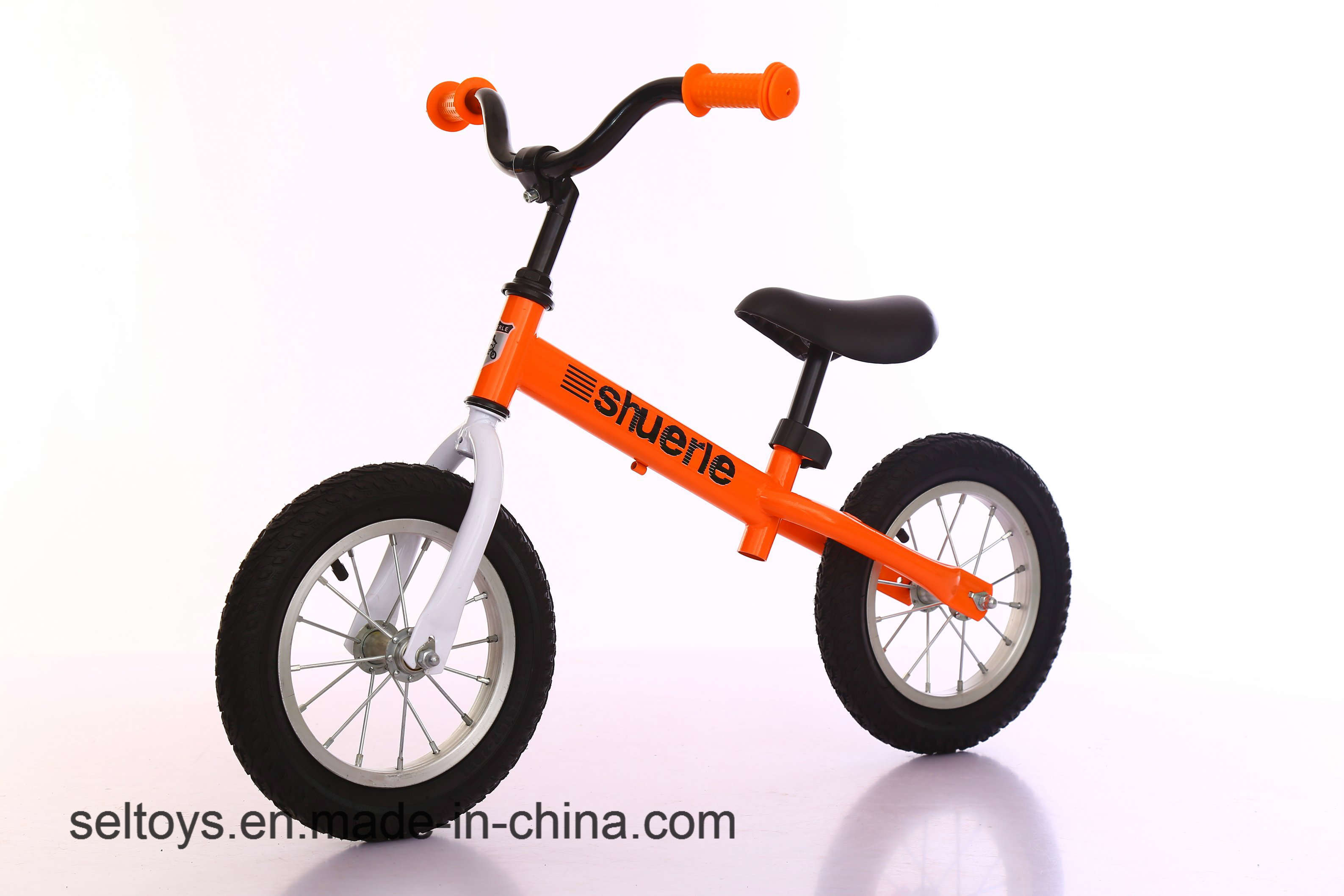 China Mini Toy Bike, Mini Toy Bike Manufacturers, Suppliers | Made ...