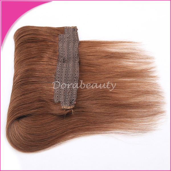 China Real Tape In Hair Extension High Quality Wholesale Price