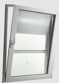 Double Glaze Glass Jalousie Shower Door Windows Frame Parts & China Double Glaze Glass Jalousie Shower Door Windows Frame Parts ...