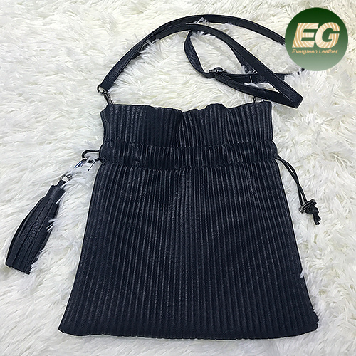 0f5292484a Fashion Design Woman Shoulder Shopping Bag From China Factory Sh175. Get  Latest Price