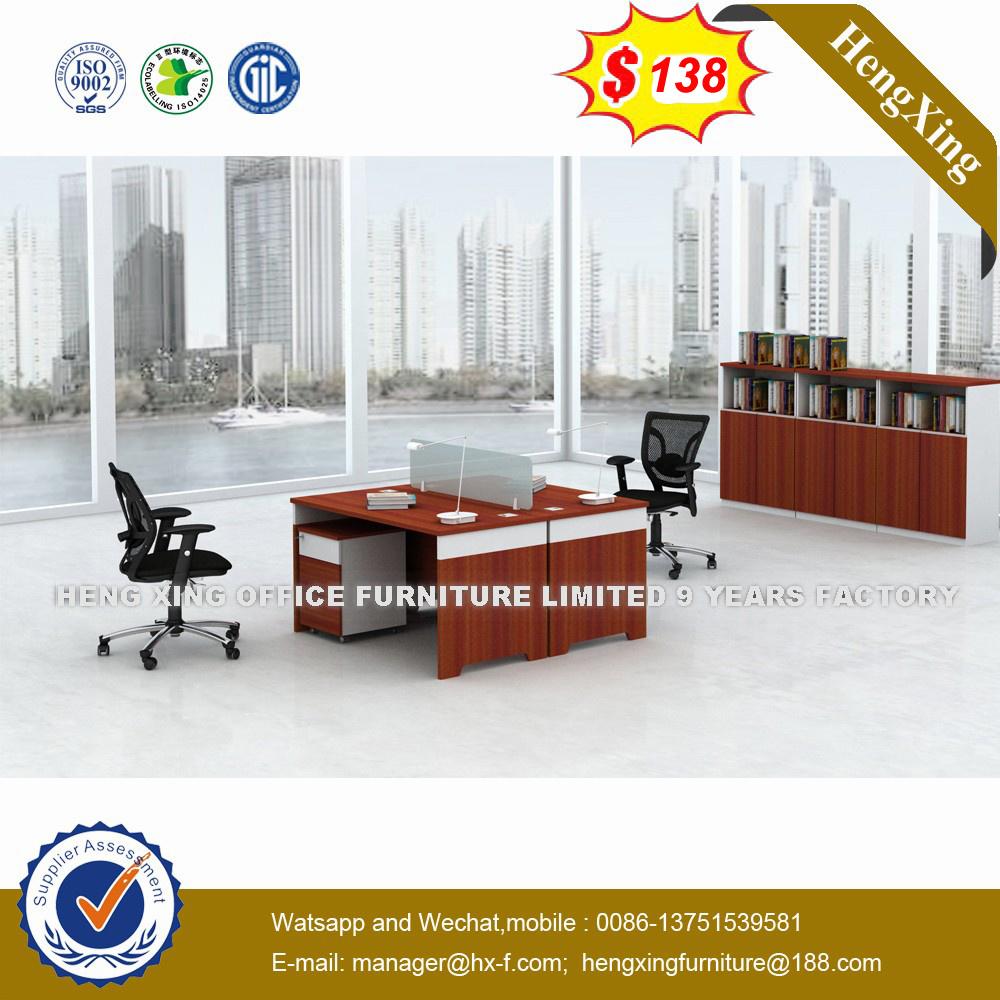modern design office furniture. China Hot Sale Modern Design Office Furniture Workstation (HX-CRV002) - Workstation,