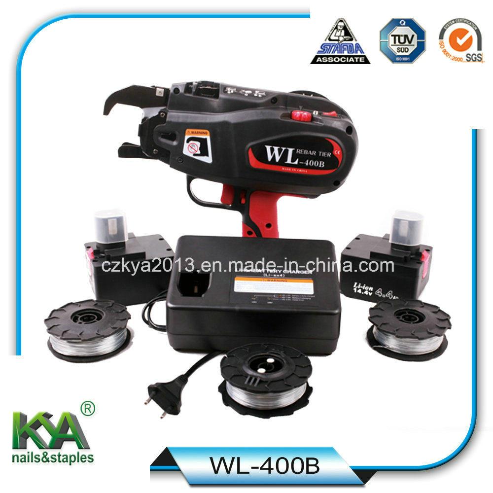China Automatic Rebar Tying Machine, Automatic Rebar Tying Machine ...