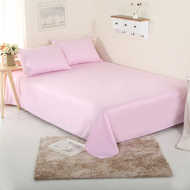 China Cloth Elastic Waterproof Fitted Bed Sheets   China Fitted Sheet, Bed  Sheet